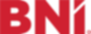 BNI_logo_Red-1.png