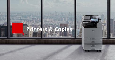 ogp_printer_copier.jpg