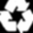 whiterecycling-ottawa.png