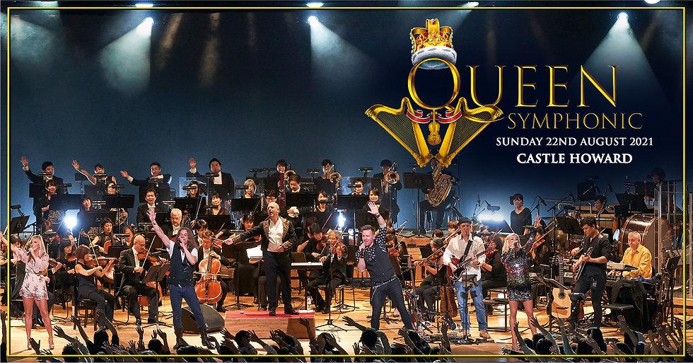 1200 x 628 Queens Symphonic CH.jpeg