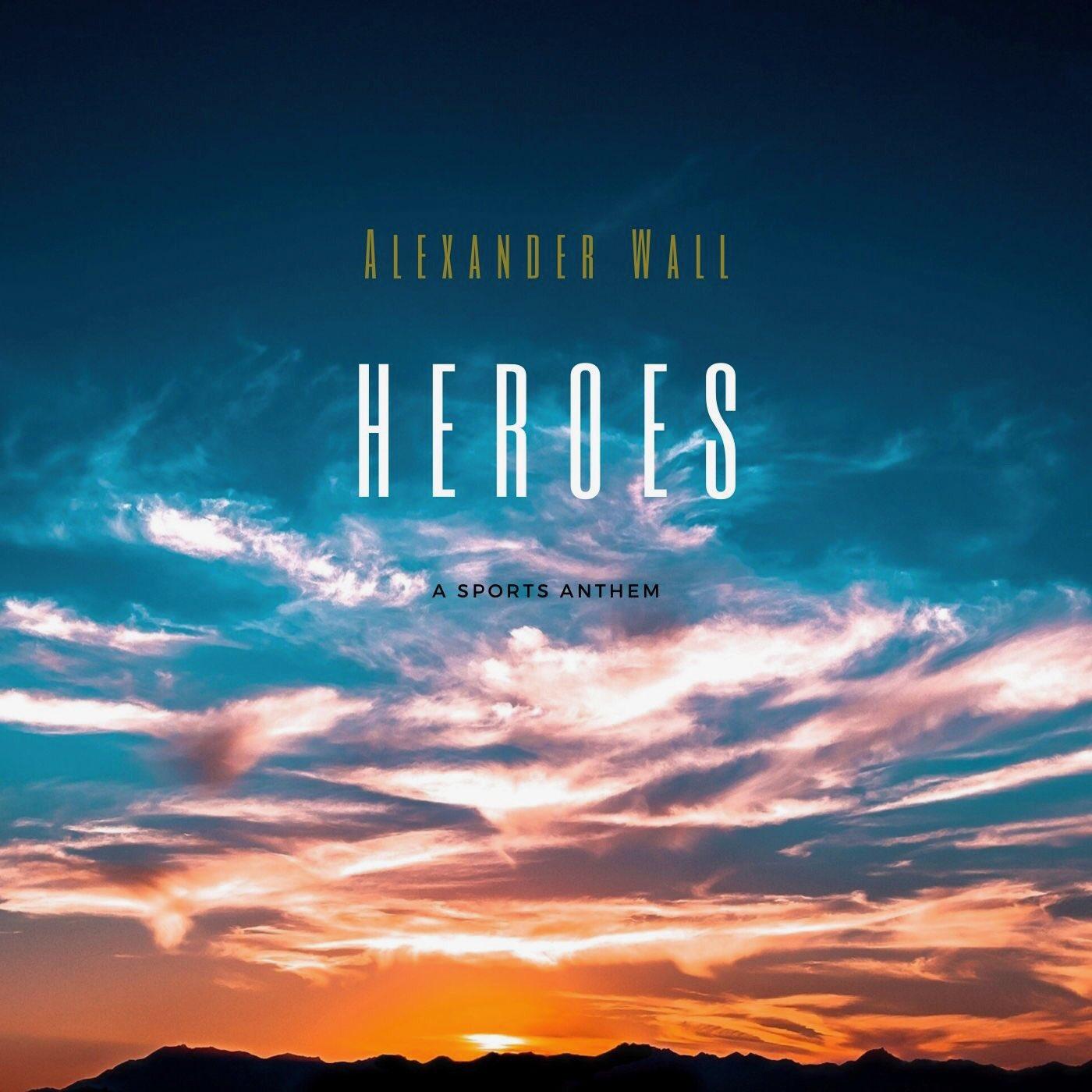 Heroes pic
