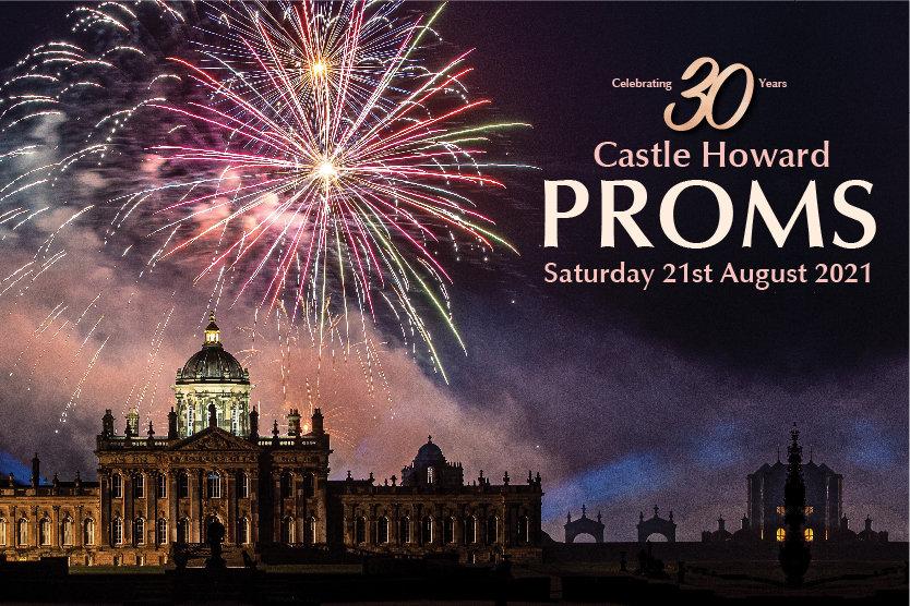 CH Proms 2021 FB event banner.jpg