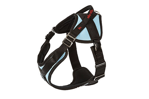 Harness Vero + M