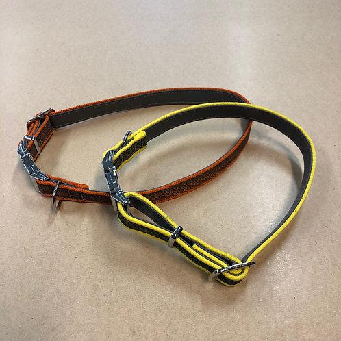 Halsband Med Låsplugg