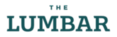 The Lumbar Logo.png