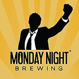 250px-Monday_Night_Brewing_Company_Logo.