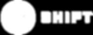 shipt-logo_RBG_white (002).png