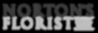Norton's logo.png