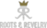 R&R Logo.png