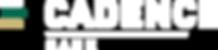 cadence logo.png