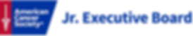 ACS-Jr-Executive-Board-Logo-RGB.png