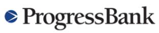 ProgressBank.png