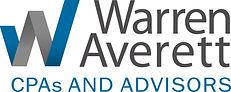 WAR002-Logo_Blue_Black_Final_CMYK[1].jpg