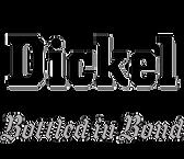 Bottle_In_Bond_logo.png