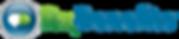 RxBenefits-Inc.-Logo[1].png
