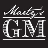 marty's gm.jpg