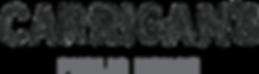 carrigan's logo.png