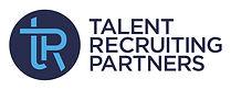 Talent Recruiting Partners.jpg