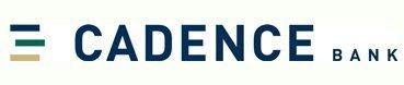 cadence-bank-logo-121811jpg-f3b3545fd469