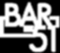 bar 51 logo.png