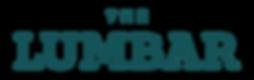 The Lumbar Logo.png
