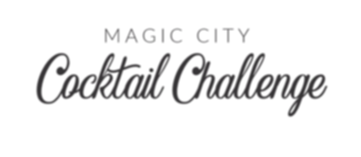 Magic City CC.png