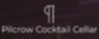 Pilcrow.png