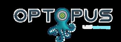 OptopusLogo.png