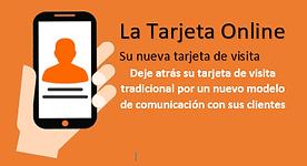 La Tarjeta Online con texto.png