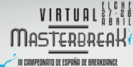 Titulo Virtual masterbreak editado.jpg