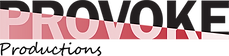 logo_190611.png