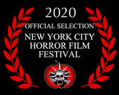 NYC HORROR 2020.jpg