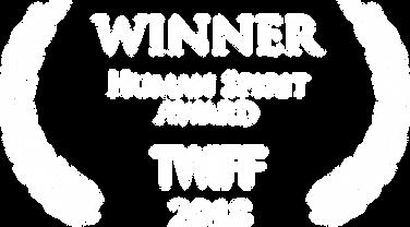 04_TWIFF_Spirit%2520Award_edited_edited.