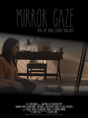 MirrorGaze_Poster_FINAL_4_rgb.jpg