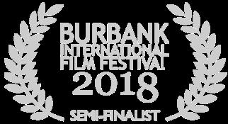 09_Burbank Semi-Finals_edited.png
