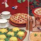 Foodarama Party Book 1959 !!