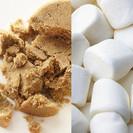How to Keep Brown Sugar Soft