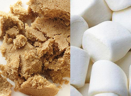 How to Keep Brown Sugar Soft