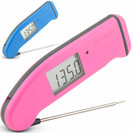 The Thermapen Mk4 Oven Thermometer