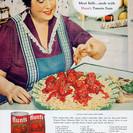 Caramelize Your Tomato Paste!
