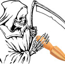 Don't Fear the (Citrus!) Reamer