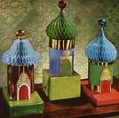 BH&G Treasury of Christmas Ideas, 1966