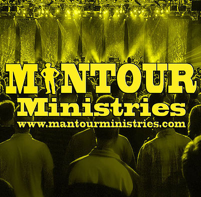 Mantour Ministries