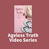 video series ageless trut .png