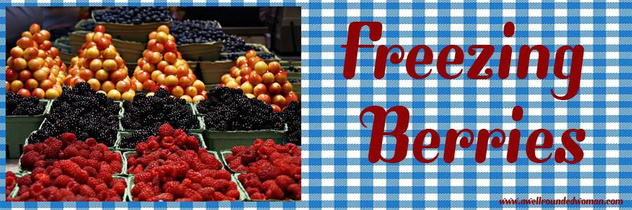 berries copy.jpg