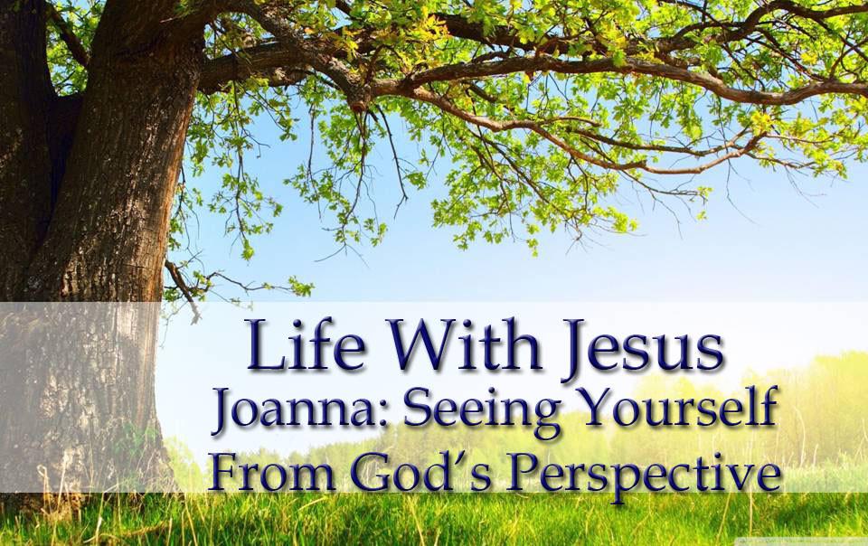 life with jesus.jpg