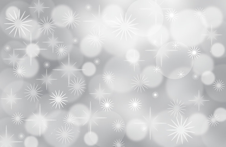 christmas-3003710_1280.jpg