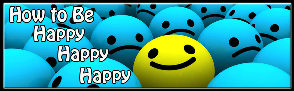 happyhappyhappy copy.jpg