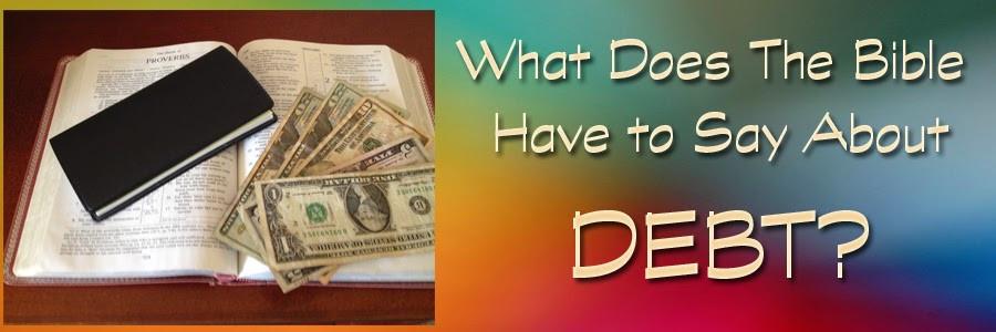 Picasa - debt.jpg