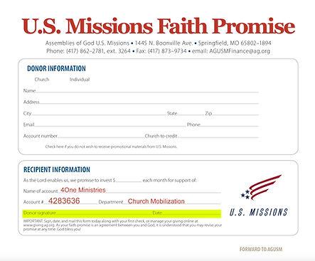 4One Faith-Promise 2021 copy.jpg